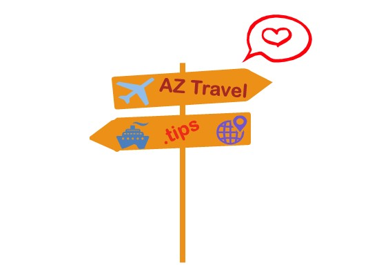 AZ Travel Tips